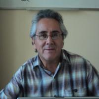 Mg. Jaime Alarcón Véjar