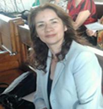 Dra. Elizabeth Salazar-Sanzana