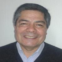 Mg. Héctor Vargas Gómez