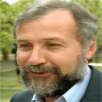 Dr. Juan Sepúlveda González