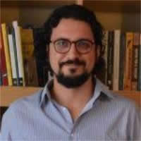Dr. Nicolás Panotto