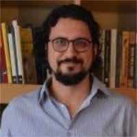 Drs. Nicolás Esteban Panotto