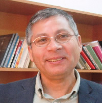 Mg. Juan Rodrigo Ortiz