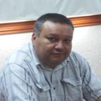 Lic. Eduardo Vidal Villavicencio