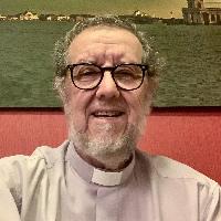 Dr. Jorge Cárdenas Brito